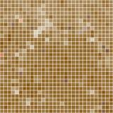 Διανυσματικό υπόβαθρο από τα πολύχρωμα τετράγωνα Στοκ Φωτογραφίες