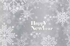 Διανυσματικό υπόβαθρο ευχετήριων καρτών Χριστουγέννων - απεικόνιση eps10 απεικόνιση αποθεμάτων