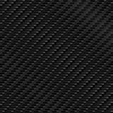 Διανυσματικό υπόβαθρο Kevlar άνθρακα Στοκ εικόνες με δικαίωμα ελεύθερης χρήσης