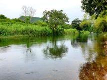 Διασκέδαση ταξιδιού ποταμών στοκ φωτογραφίες
