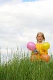 διασκέδαση Στοκ εικόνες με δικαίωμα ελεύθερης χρήσης