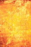 διαστημικό κείμενο εικόν&al απεικόνιση αποθεμάτων