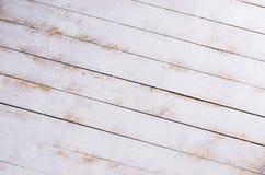 Διαστημικό ξύλινο υπόβαθρο αντιγράφων Στοκ φωτογραφία με δικαίωμα ελεύθερης χρήσης