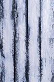 Διαστημικό ξύλινο υπόβαθρο αντιγράφων Στοκ Εικόνες