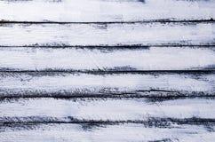 Διαστημικό ξύλινο υπόβαθρο αντιγράφων Στοκ φωτογραφίες με δικαίωμα ελεύθερης χρήσης