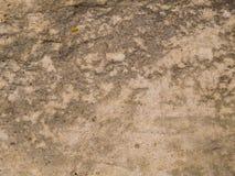 Διαστισμένη ανασκόπηση βράχου Στοκ φωτογραφία με δικαίωμα ελεύθερης χρήσης