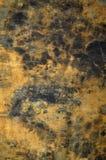 Διαστισμένος παλαιός πίνακας Στοκ Φωτογραφία