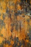 Διαστισμένος παλαιός πίνακας Στοκ εικόνα με δικαίωμα ελεύθερης χρήσης