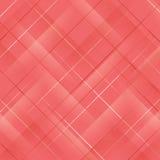 διασχισμένο γεωμετρικό &kapp απεικόνιση αποθεμάτων