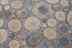 Διατομή ενός αφηρημένου υποβάθρου δέντρων στοκ φωτογραφίες με δικαίωμα ελεύθερης χρήσης