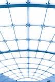 Διαφανές ανώτατο όριο Στοκ εικόνα με δικαίωμα ελεύθερης χρήσης