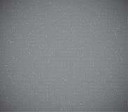 Διαφανής αποτυπώστε grunge texture.+style σε ανάγλυφο Στοκ Φωτογραφία