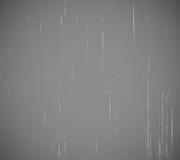 Διαφανής αποτυπώστε grunge texture.+style σε ανάγλυφο Στοκ Φωτογραφίες