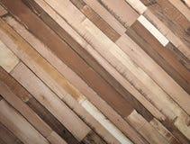 Διαφορετική αφηρημένη σύσταση υποβάθρου χρώματος ξύλινη στοκ φωτογραφία με δικαίωμα ελεύθερης χρήσης