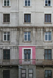 διαφορετικός παλαιός άλ&la Στοκ φωτογραφία με δικαίωμα ελεύθερης χρήσης