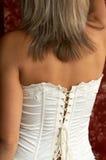 διαφυγή ρομαντική στοκ φωτογραφίες με δικαίωμα ελεύθερης χρήσης