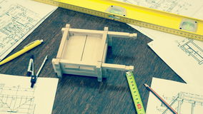 Διαδικασία εγχώριας κατασκευής φιλμ μικρού μήκους