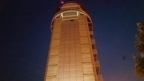 διεθνής κυκλοφορία πύργων Schiphol ελέγχου του Άμστερνταμ αέρα στοκ εικόνες