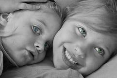 διευθύνετε τον τεθειμέ&nu Στοκ φωτογραφία με δικαίωμα ελεύθερης χρήσης