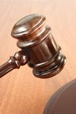 δικαστικός Στοκ Φωτογραφίες