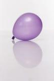 Διογκώσιμα μπαλόνια στοκ εικόνες με δικαίωμα ελεύθερης χρήσης