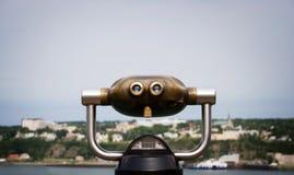 διοφθαλμικός Στοκ φωτογραφία με δικαίωμα ελεύθερης χρήσης