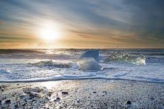 Διπλή φύση Στοκ φωτογραφία με δικαίωμα ελεύθερης χρήσης
