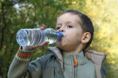 διψασμένος Στοκ φωτογραφίες με δικαίωμα ελεύθερης χρήσης