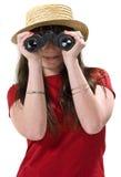 διόπτρες στοκ εικόνες με δικαίωμα ελεύθερης χρήσης