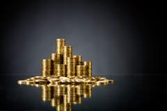 Δολάρια Στοκ Εικόνες