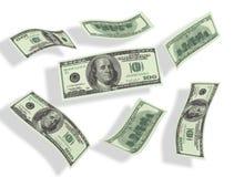 δολάριο απεικόνιση αποθεμάτων