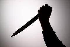 δολοφόνος στοκ φωτογραφίες