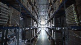 Δομή εμπορίου διοικητικών μεριμνών διαδικασίας εργασίας στο μαγαζί λιανικής πώλησης φιλμ μικρού μήκους