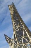 δομή μετάλλων Στοκ φωτογραφία με δικαίωμα ελεύθερης χρήσης