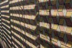 Δομή πεζοδρομίων υποβάθρου στοκ φωτογραφία