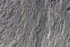 δομή πετρών Στοκ Εικόνες