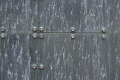 δομή 2 μετάλλων Στοκ εικόνες με δικαίωμα ελεύθερης χρήσης