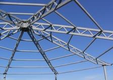 δομή Στοκ εικόνα με δικαίωμα ελεύθερης χρήσης