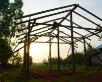 Δομή Στοκ φωτογραφία με δικαίωμα ελεύθερης χρήσης