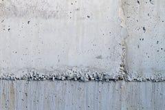 Δομικό υλικό Στοκ Φωτογραφίες