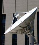 δορυφόρος Στοκ εικόνα με δικαίωμα ελεύθερης χρήσης