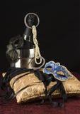 Δουλεία φαντασίας Στοκ φωτογραφία με δικαίωμα ελεύθερης χρήσης