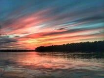 Δούναβης Στοκ Φωτογραφία