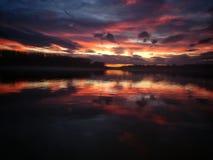 Δούναβης στοκ εικόνες με δικαίωμα ελεύθερης χρήσης