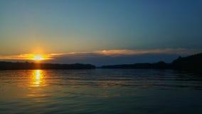 Δούναβης Στοκ Εικόνες