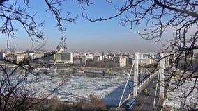 Δούναβης φιλμ μικρού μήκους