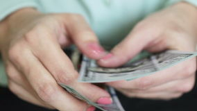 Δολάρια επανυπολογισμού φιλμ μικρού μήκους