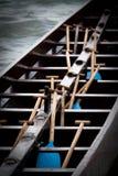 δράκος βαρκών Στοκ εικόνα με δικαίωμα ελεύθερης χρήσης
