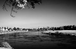 Δρέσδη Στοκ φωτογραφίες με δικαίωμα ελεύθερης χρήσης
