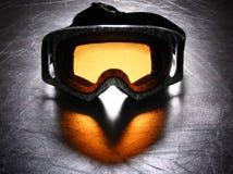 δραματική μάσκα Στοκ φωτογραφίες με δικαίωμα ελεύθερης χρήσης